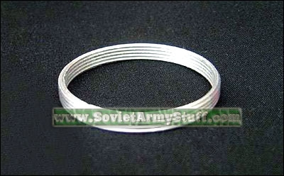 M39 to M42 39 to 42 Lens Screw Adapter Ring SLR Zenit Praktika Pentax