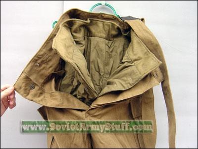 22f65f25615 Soviet Army Stuff - Russian Military Uniforms