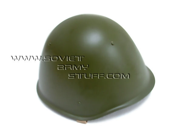 Genuine M68 Russian Army Soldier Combat Steel Helmet New WW2