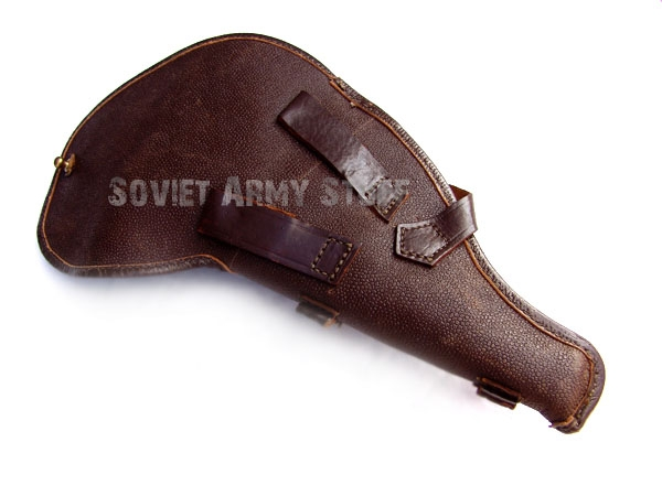 Soviet army equipment