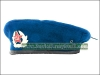 Russian Army VDV Paratrooper Uniform Hat Beret Blue + Badge