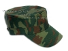 Russian Army Spetsnaz Uniform Camo Cap Hat FLORA Pattern
