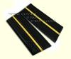 Original Russian NAVY Officer Uniform Shoulder Boards